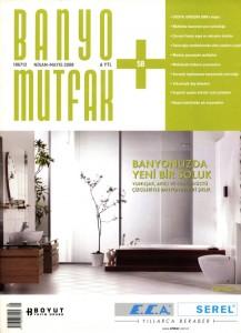 Banyo&Mutfak2008-Mayıs-001 Resized